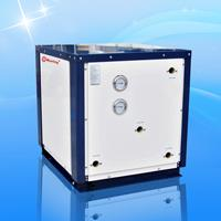 MDS30D  Water source heat pump 380V