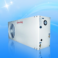 MD15D  Air source heat pump 5KW